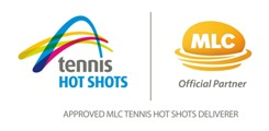 MLC Tennis Hot Shots